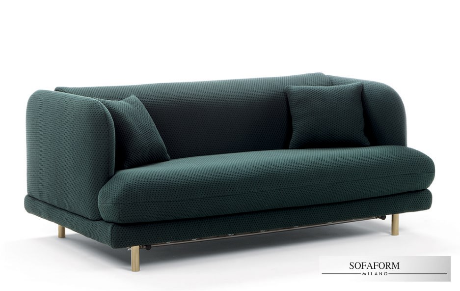 Contemporari Sofas
